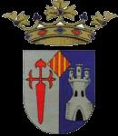 El municipi d'Algorfa substitueix 323 lluminàries de l'enllumenat públic a través d'una subvenció de 174.784 € rebuda de l'Institut Valencià de Competitivitat Empresarial (IVACE)