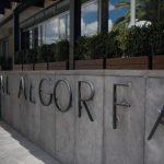 El Juzgado da la razón al Ayuntamiento de Algorfa y el ClubDeportivo Algorfa Club Fútbolpierde casi 5 mil euros al no justificar una subvención municipal